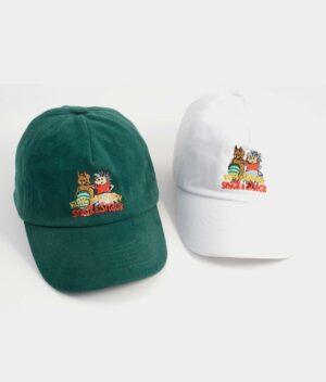 Kungaskogen Merchandise